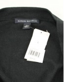 BANANA REPUBLIC womens long sleeve light sweater