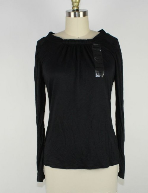 KENNETH COLE REACTION womens long sleeves top