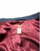 PENGUIN mens button down blazer