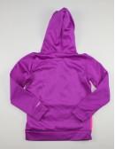 UNDER ARMOUR girls hoodie (YSM)