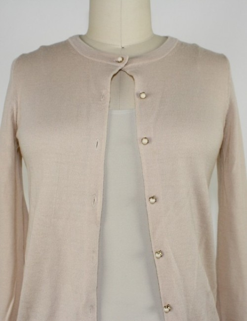 J.CREW long sleeves cardigan