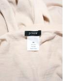 J.CREW long sleeves cardigan