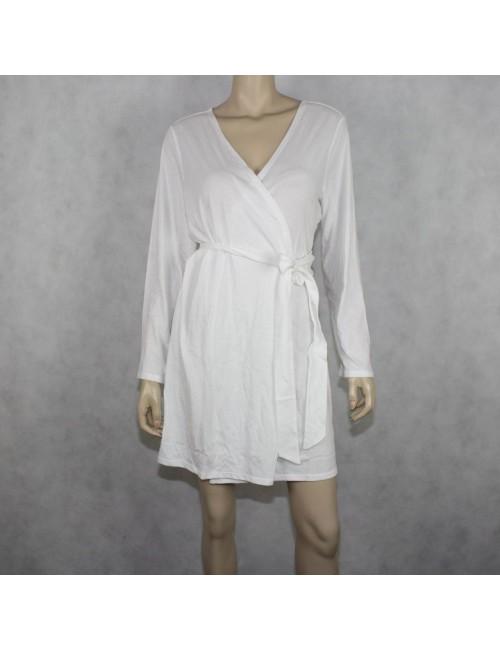 VICTORIA'S SECRET robe Size L