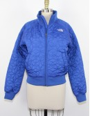 THE NORTH FACE 5 BOROUGHS jacket (M)