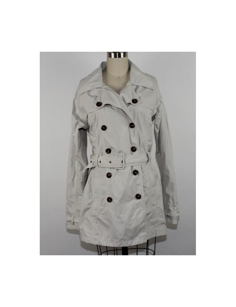 31fd827983 THE NORTH FACE MAYA womens jacket (L) AREH ...