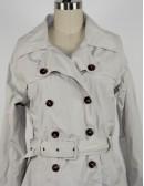 THE NORTH FACE MAYA womens jacket (L) AREH