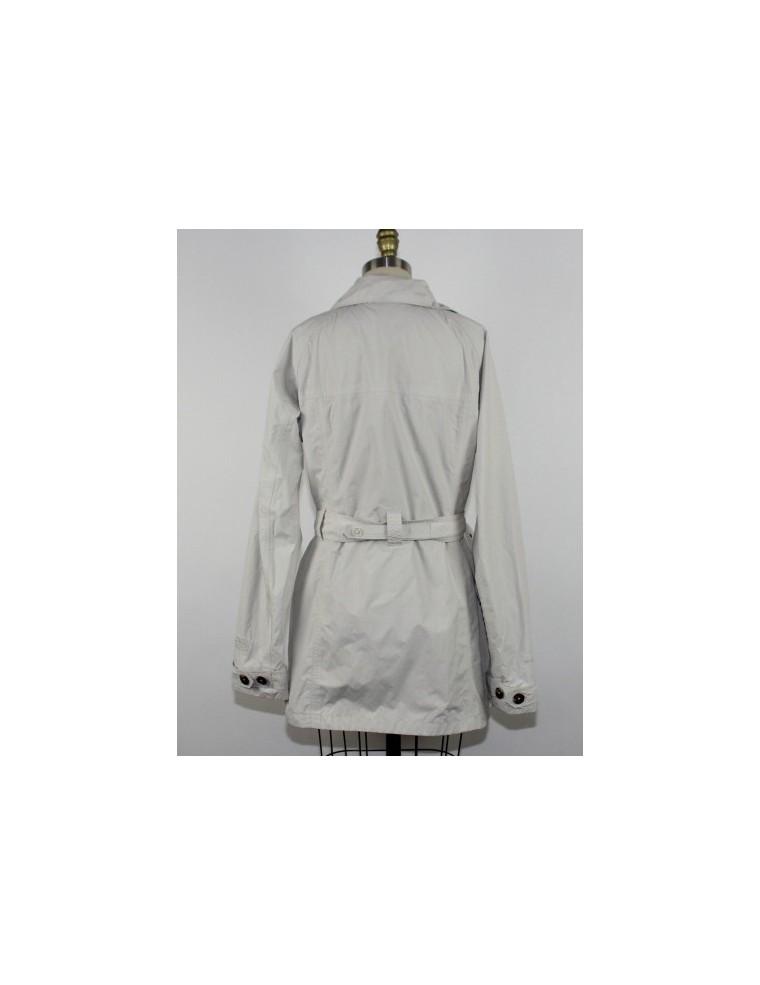 9cade2a5da ... THE NORTH FACE MAYA womens jacket (L) AREH ...