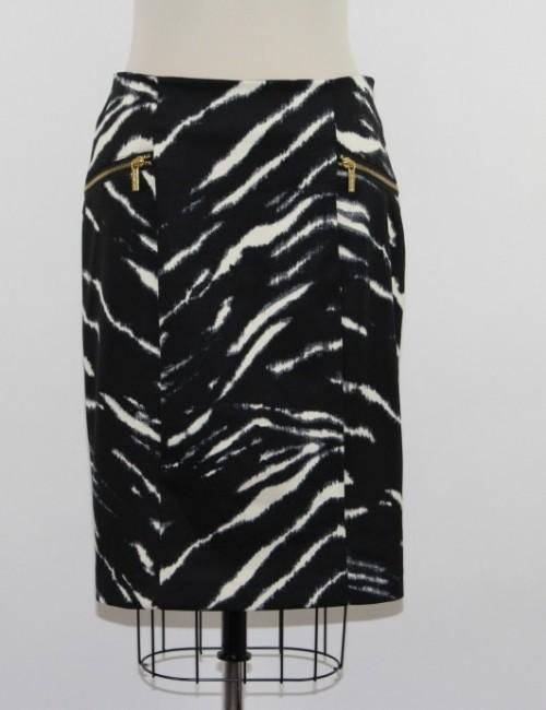 MICHAEL KORS pencil skirt (8)