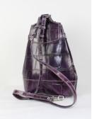 DOONEY & BOURKE alto Leather backpack