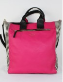 KATE SPADE cobble hill hayley handbag