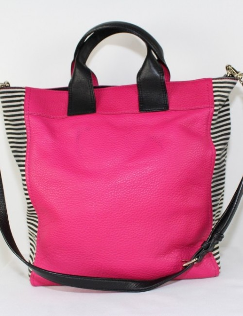 KATE SPADE cobble hill hayley handbag