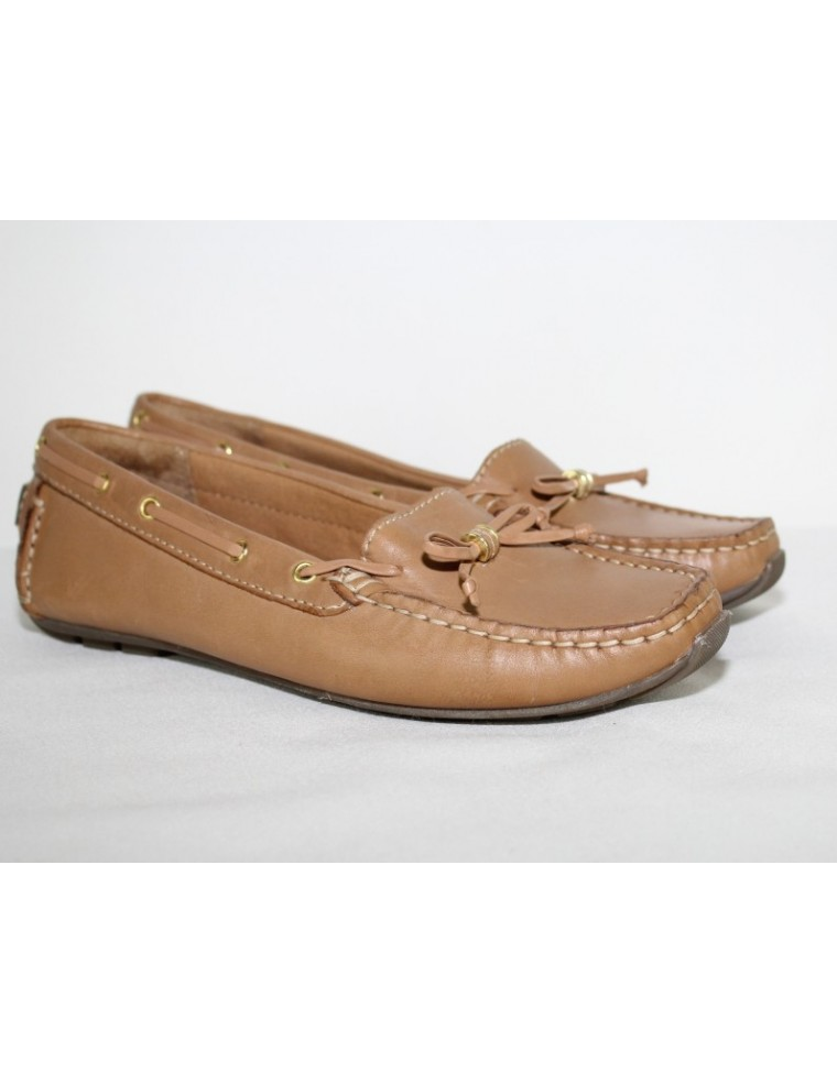 Clarks Narrow Fit Boys Shoes