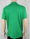 RALPH LAUREN polo shirt (L)