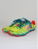 NEW BALANCE Kick XC 700V2 womens running shoes (7)