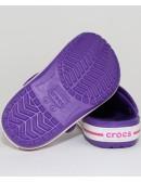 Crocs Kids Crocband Size J1