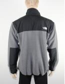 THE NORTH FACE mens DENALI jacket AMYN (XL)