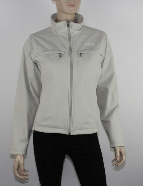 THE NORTH FACE Moxie women's jacket AA5Y (M)