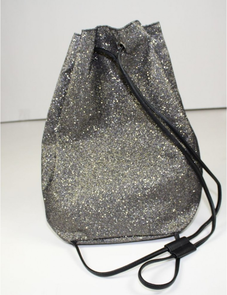 ef45acf67b ... VICTORIA S SECRET VICTORIA S SECRET womens glitter sparkle backpack ...
