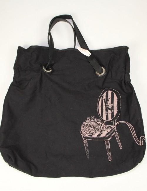 VICTORIA'S SECRET VICTORIA'S SECRET Shopper bag