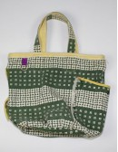 LUCKY BRAND HANDBAG PRODUCTION UPDATED!