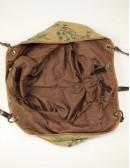 LUCKY BRAND LUCKY BRAND huge bag