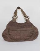COLE HAAN COLE HAAN shoulder bag