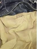 TRUE RELIGION TRUE RELIGION Leyla Bag leather- black color