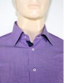 ZARA MAN shirt (16)