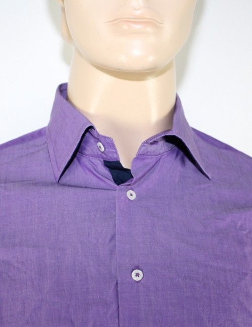 ZARA MAN shirt (16)