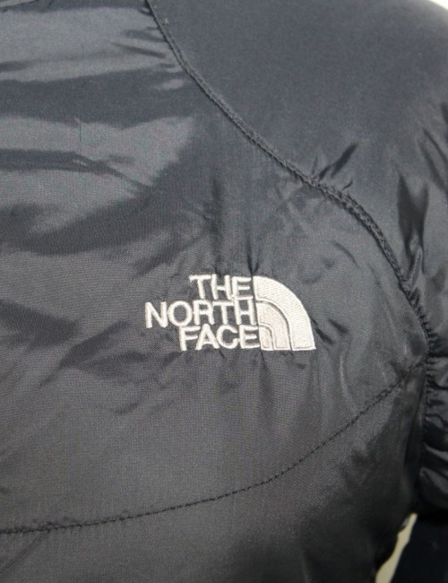 THE NORTH FACE womens Talkeetna Triclimate Parka - only insulated jacket AL1Y(M)