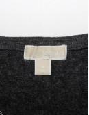 MICHAEL KORS zipper dress (M)