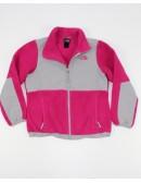 THE NORTH FACE DENALI girls jacket (14-16) AQGG