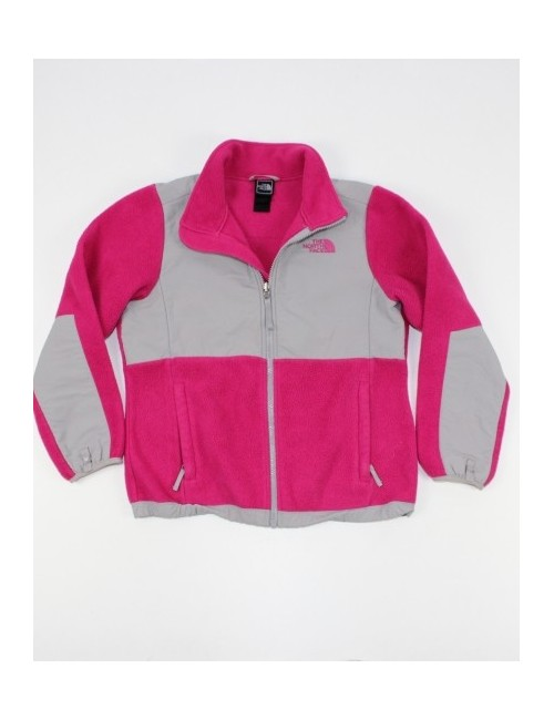 THE NORTH FACE DENALI girls jacket (14-16) AQGG