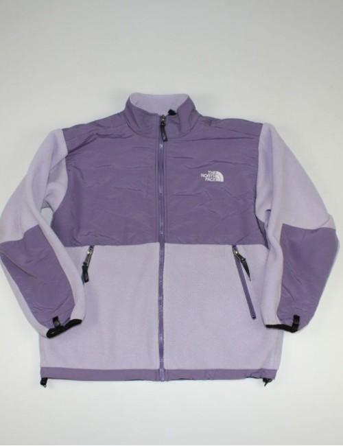 THE NORTH FACE Denali girl jacket AC53(XL)