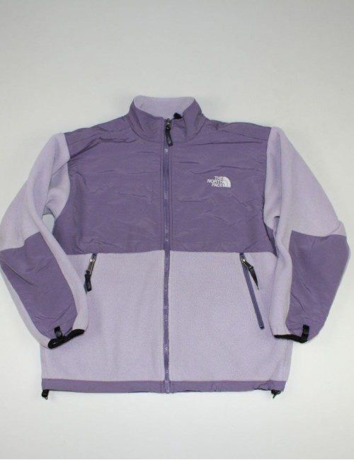 THE NORTH FACE Denali girl jacket AC53(XL)