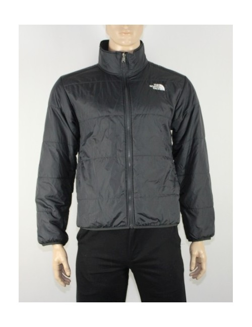THE NORTH FACE (A2AK) CORNICE TRICLIMATE insulated lining jacket (M)