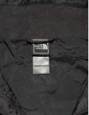 THE NORTH FACE (AUSV) ATLAS TRICLIMATE boys shell ONLY (18-20 XL)