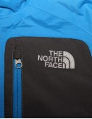 THE NORTH FACE Atlas Triclimate boys ONLY SHELL AUSV (M)