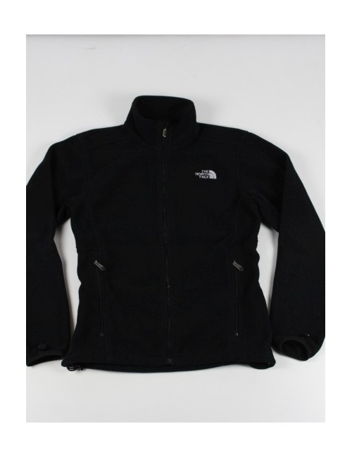 THE NORTH FACE (AA5N) PUMORI fleece mens jacket (S)