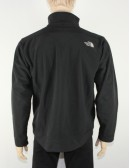 THE NORTH FACE (ANA1) APEX BIONIC mens softshell jacket (L)