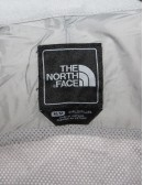 THE NORTH FACE girls Resolve rain jacket AX1N (M)