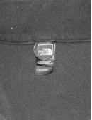 THE NORTH FACE (AA5N) PUMORI fleece mens jacket (S)