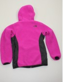 THE NORTH FACE PERSEUS REVERSIBLE girls jacket (14-16/large) (CC21)