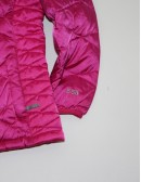 THE NORTH FACE ACONCAGUA (ATDF) insulated girls jacket (10/12/medium)
