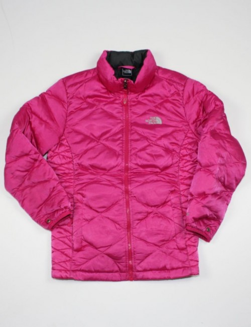 THE NORTH FACE ACONCAGUA (ATDF) insulated girls jacket (14/16/large)