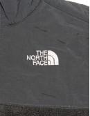 THE NORTH FACE girls AQLK Thermal Denali jakcet (L)