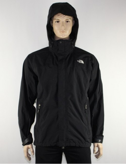 THE NORTH FACE (AEDM) CONDOR TRICLIMATE MENS jacket - SHELL ONLY (XL)