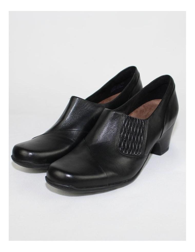 affär ny hög kvalitet bästa service CLARKS Sugar Maple leather (9.5) - vintaya.com
