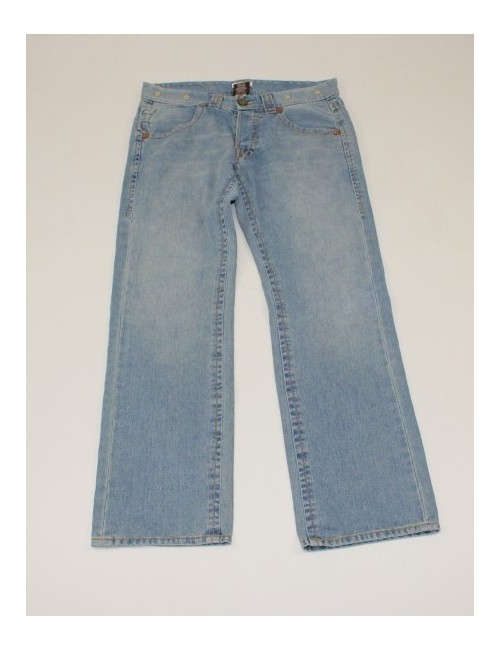 TRUE RELIGION mens jeans (36)