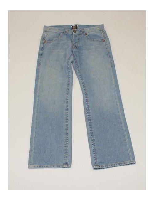 TRUE RELIGION mens jeans (36)